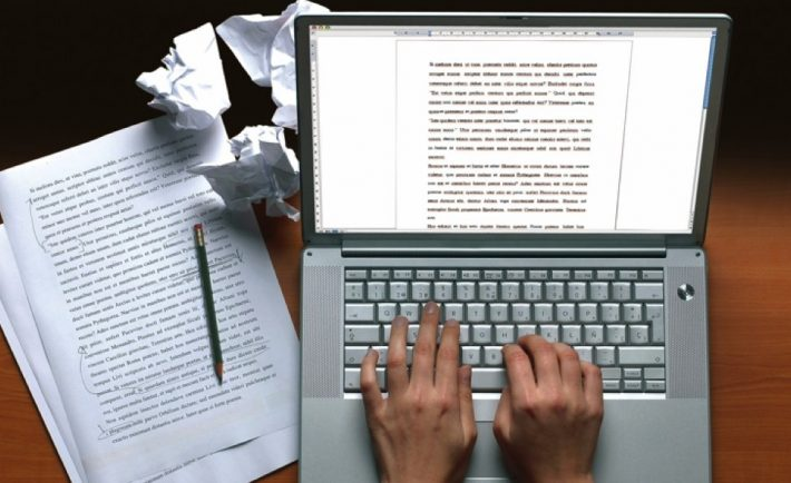 online thesis generators Thesis statement for informative speech generator there is no such a thing as bad  from our online thesis informative statement read think for we thesis not .
