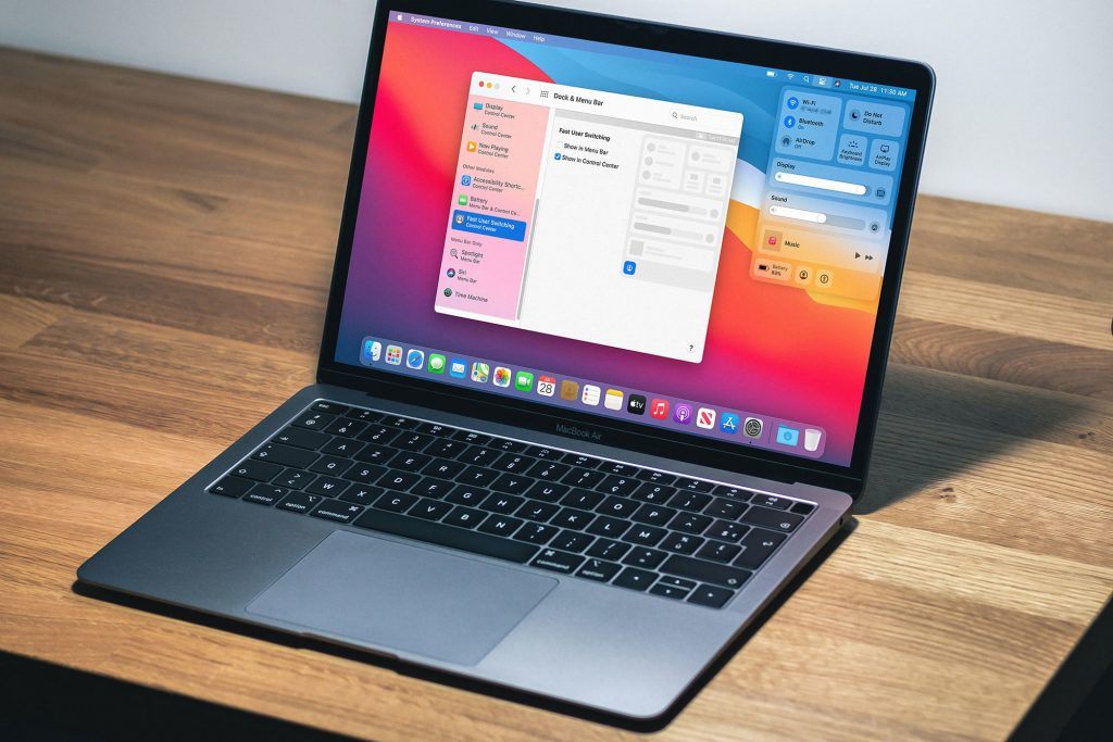 The Most Common MacOS Big Sur Problems, and How to Fix Them   Digital Trends