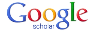 academic-search-engine