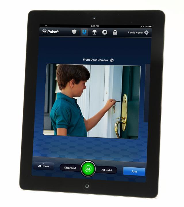 adt-pulse-ces-smart-home-innovation-mobile-gadgets