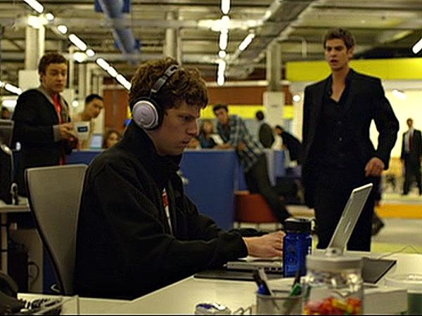 amazing-lifehacks-for-productivity