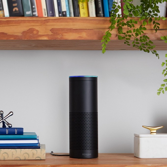 amazon-echo-alexa-voice-assistant-control-smarthome-automation