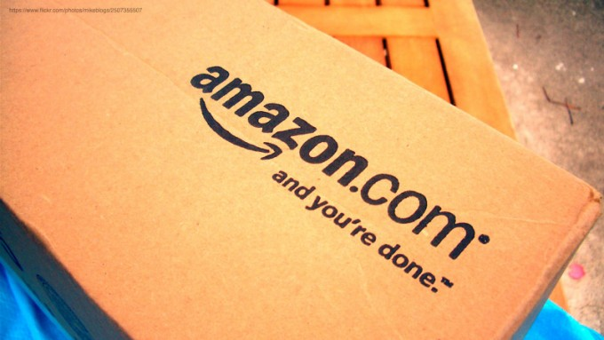 amazon-is-the-starting-point-for-44-percent-of-consumers-searching-for-products-is-search-losing-then