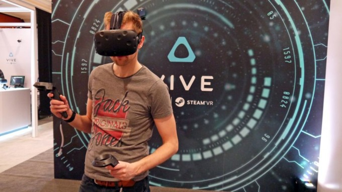 amd-vr-here-to-stay-lots-of-room
