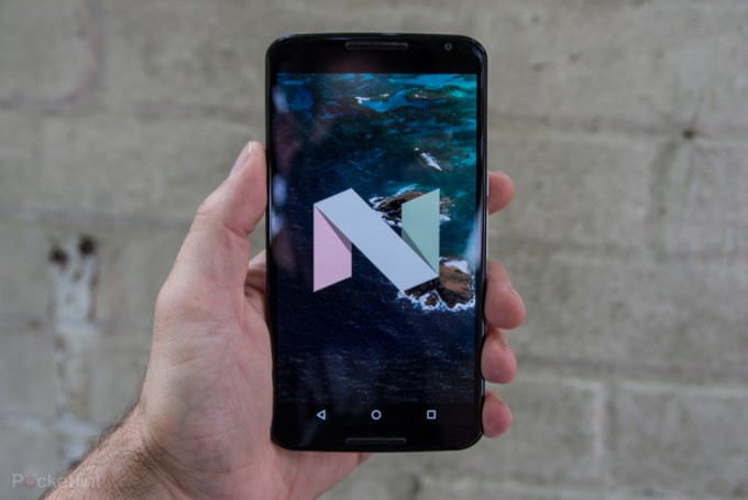android-7-1-nougat-tips-and-tricks