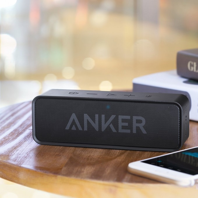 anker-bluetooth-speaker-for-mobile-devices-wireless