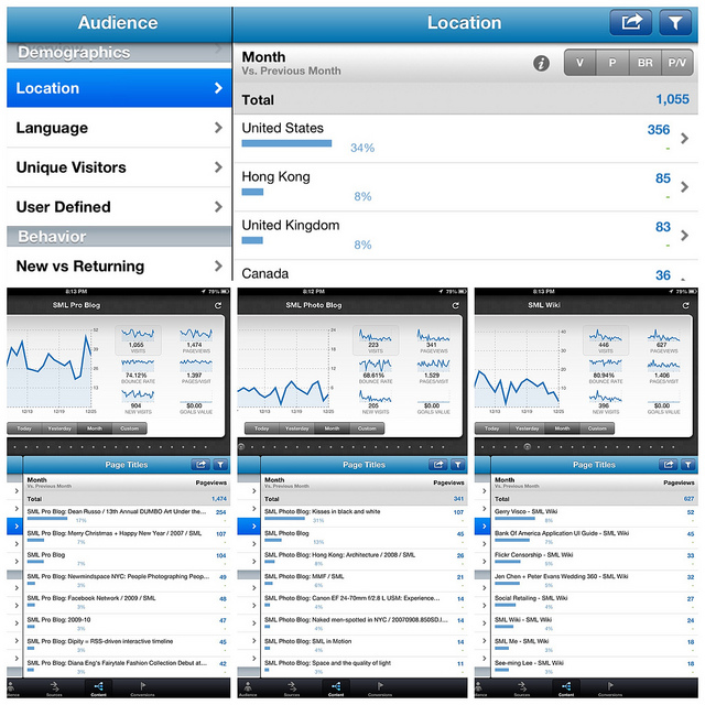 app-dev-analytics