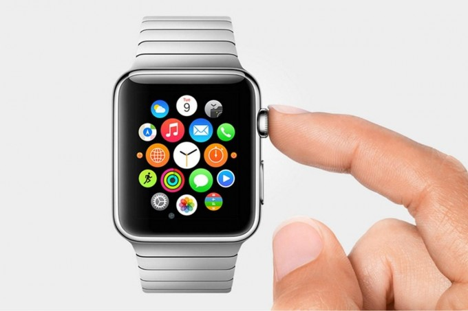 apple-smartwatch-market-to-watch-2016