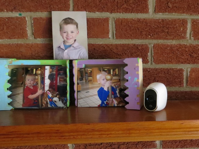 arlo-security-camera-in-home-surveillance