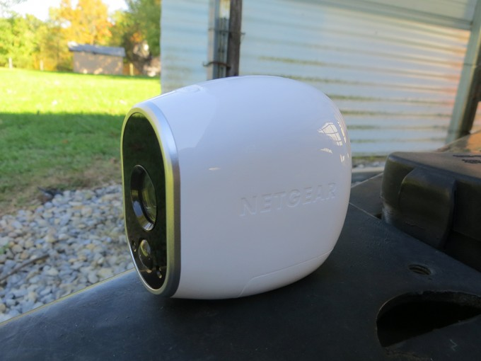 arlo-security-system-outdoor-use