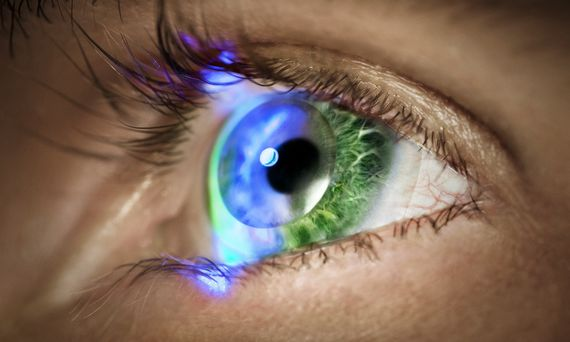 augmented-reality-contact-lenses-to-be-human-ready-at-ces