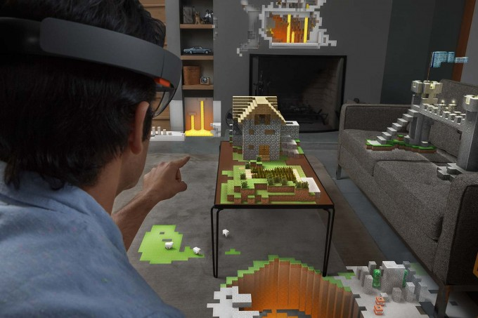 augmented-reality-vs-virtual-reality-hololens-oculus-rift-vive