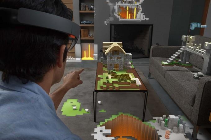 augmented-reality-vs-virtual-reality-hololens-oculus-rift-vive