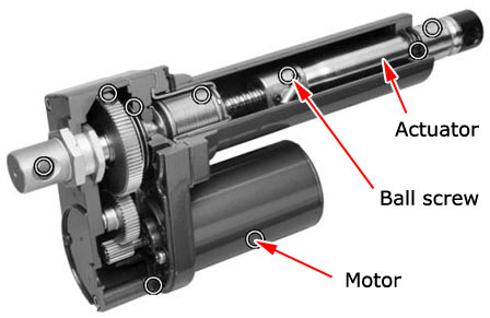 ball_screw_actuator