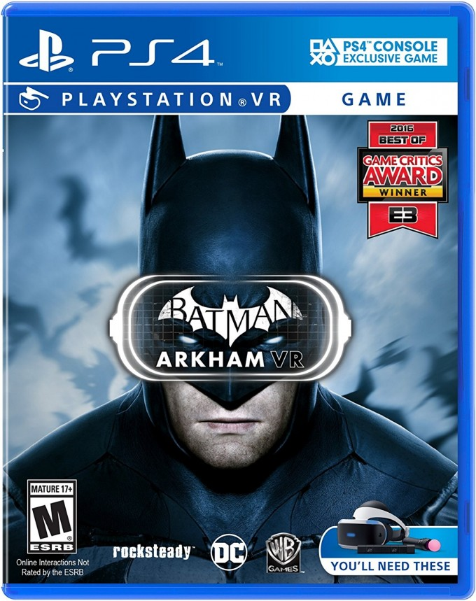 batman-arkham-vr-ps4-virtual-reality-gaming-where-to-buy