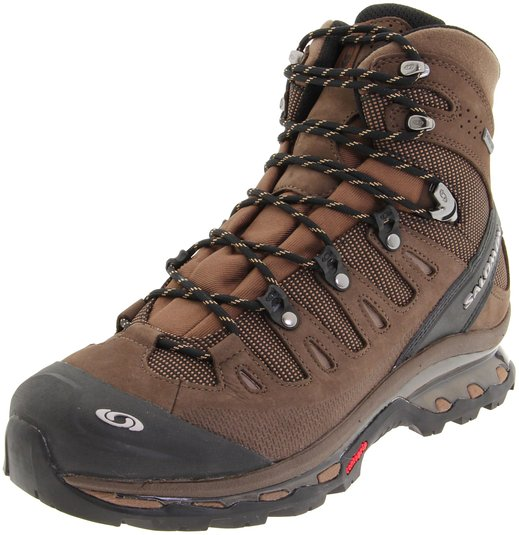 best-mountain-boots-gear-geek-tech