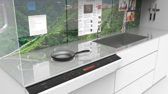 best-smart-kitchen-devices-appliances-geek-tech