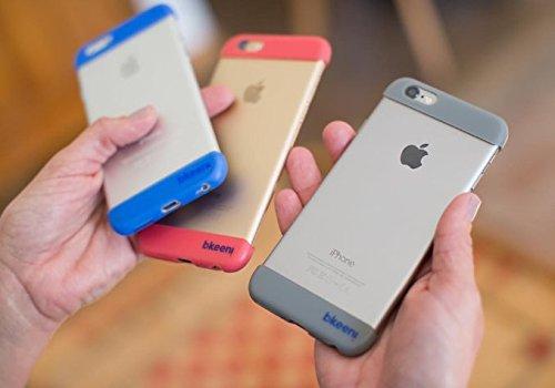 bkeeni-iphone-case-protector-rubber