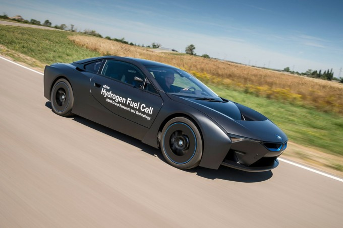 bmw-hydrogen-car-future-fuel-conceptjpg