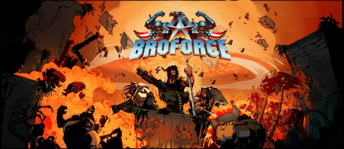 broforce-rise-retro-gaming-new-ps4-geek