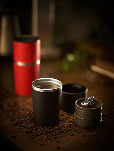cafflano-klassic-portable-coffee-maker-outdoor-camping-tech