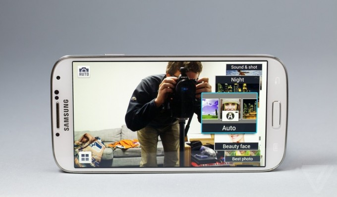 camera-buyers-guide