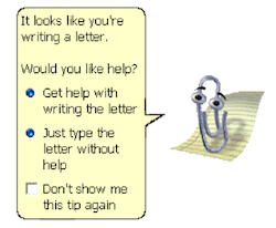 clippy-retro-intelligent-digital-assistants-history