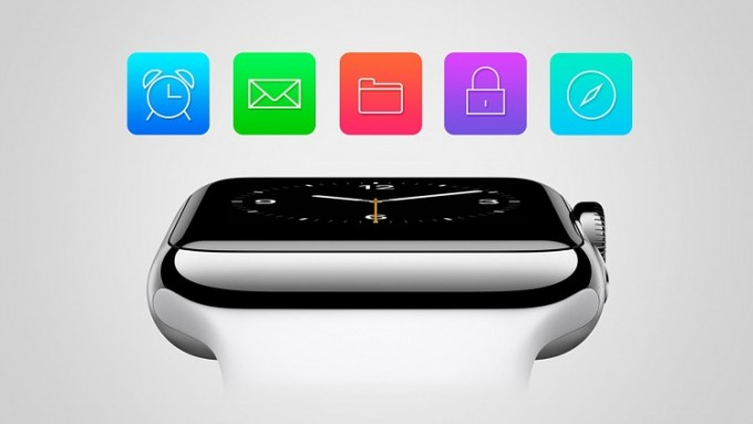 complete-apple-watch-developer-course-14-apps-deal