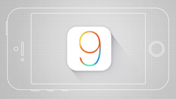 complete-ios-9-developer-course-build-18-apps