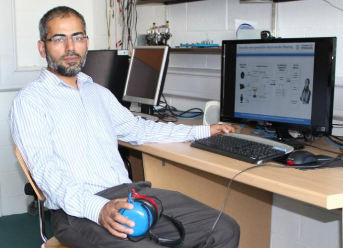 computer-scientist-professor-amir-hussain-hearing-aid-tech