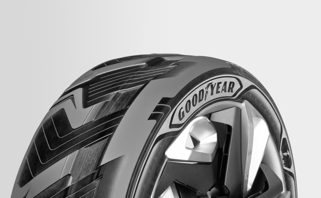 concept-tire-goodyear-generates-electricity-tech-future