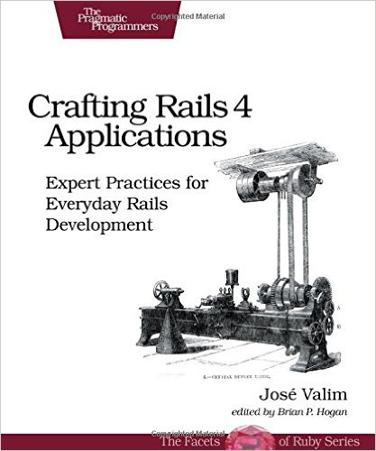 crafting-rails-4-applications-book-how-to-learn
