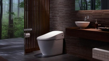 crazy-connected-gadgets-iot-toilet
