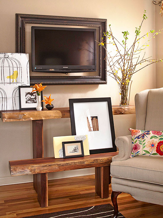 decorating-with-tv-room-position