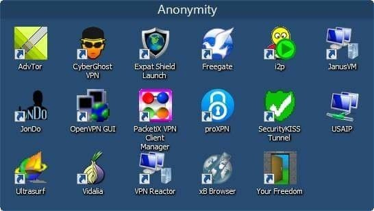 deep-web-tools-for-surfing-anonymously