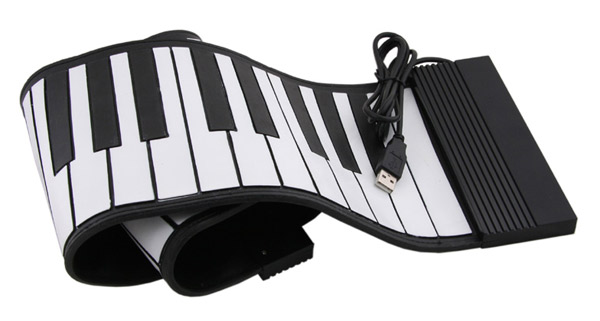 digital-instruments-usb-roll-up-piano