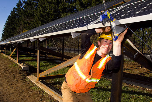 diy-home-solar-planning-solar-array-beginner-guide