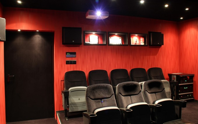 diy-home-theater-project-ideas-tech-geek