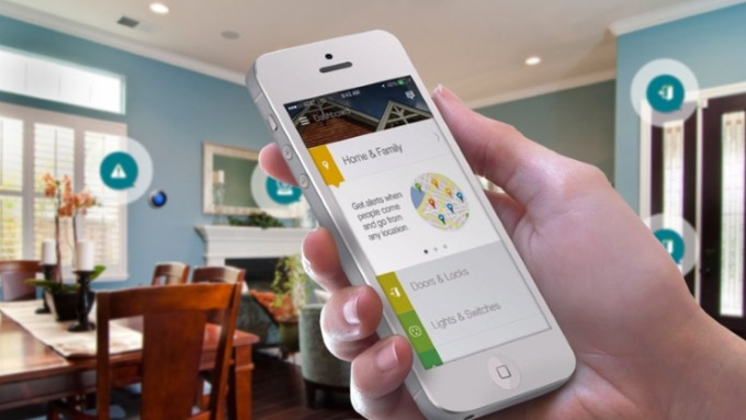 diy-how-to-build-a-smarthome-best-home-automation-hubs