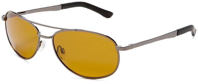 eagle-sunglasses-nasa-uv-protection