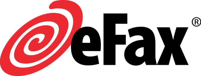efax-logo-color