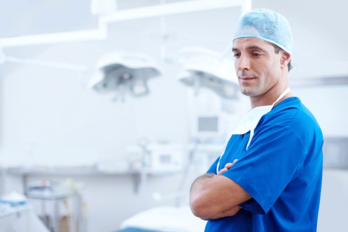efficient-medical-tech-puts-doctors-at-ease