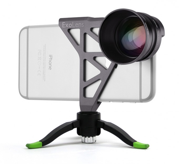 exolense-zeiss-iphone-camera-attachment