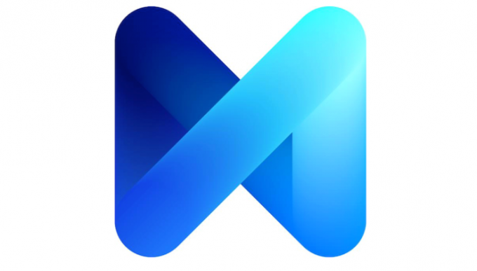 facebook-digital-personal-assistant-messenger-app-m