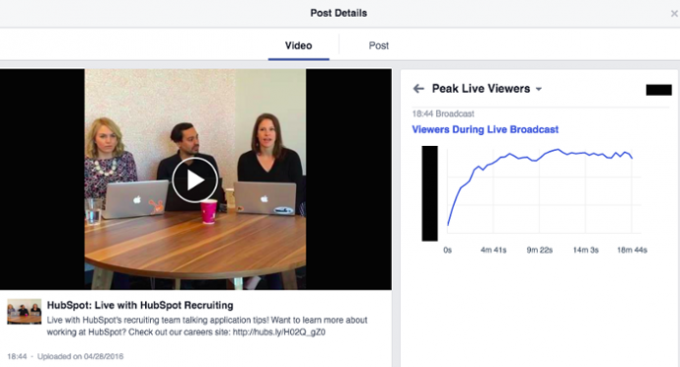 facebook-live-analytics-1