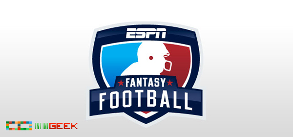 Smartphone Or Laptop? The Keys To Maximizing The Fantasy Football Experience