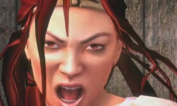 female-gaming-heavenly-sword