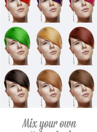 Marvelous Top 10 Apps That Let You Try On Different Haircuts Infinigeek Schematic Wiring Diagrams Amerangerunnerswayorg