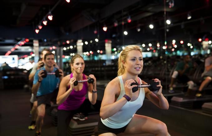 fitbit-fitness-tracker-wearable-tech-geek-gadgets