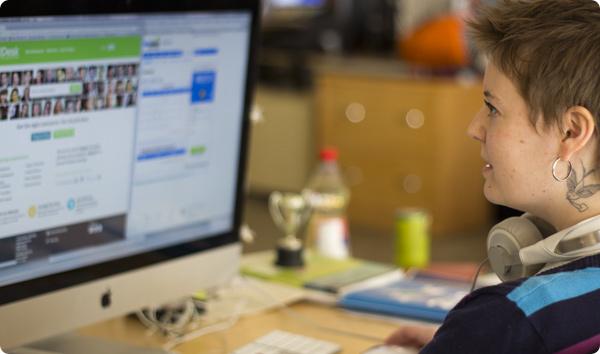 freelance-jobs-where-to-outsource